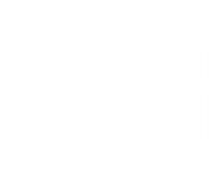 FRANK OF HOUSE